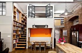 creative home offices. Best Idea Home Spectacular Modern Offices Office Design Creative Projects