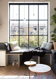 Fensterbank Zum Sitzen Kaufen Wohn Design