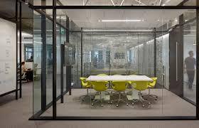 neustar san francisco office 2. Delighful Francisco Neustar Offices  San Francisco 12 And Office 2 T