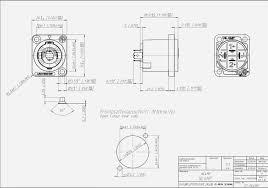 4 pole speakon wiring diagram kiosystems stc 1000 wiring diagram 4 pole speakon wiring diagram kiosystems stc 1000 wiring diagram