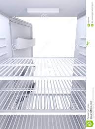 refrigerator inside. royalty-free illustration. download inside of refrigerator