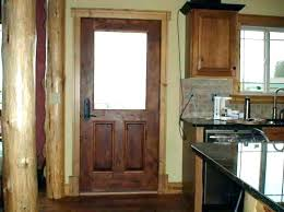 exterior kitchen doors stunning exterior kitchen door with window outside doors with glass doors windows the