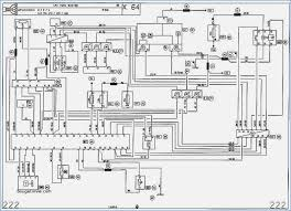 renault trafic wiring diagram download crayonbox co Renault Trafic Passenger elegant renault trafic wiring diagram download wiring diagram, renault trafic wiring diagram download
