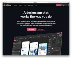 Use to run your animation. Top 17 Free Svg Tools For Graphic Web Designers Colorlib