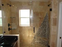 Best Cost To Remodel Bathroom Gallery Aislingus Aislingus - Cost to remodel small bathroom
