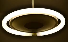 um image for impressive circular fluorescent light fixtures 137 circular fluorescent light fixtures fileceiling neon light