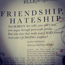 Quotes About Ending Friendships Gorgeous Attractive Quotes About Fun Ending 48 Quotes And End Of Friendship