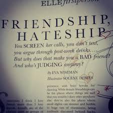 Quotes About Friendships Ending Beauteous Attractive Quotes About Fun Ending 48 Quotes And End Of Friendship