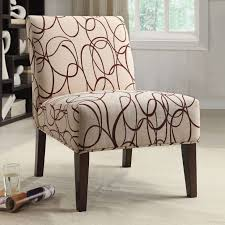 furniture view pilgrim outlet decorating idea photo dining room