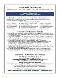 Resume Templates For Teachers Unique Professional Teacher Resume