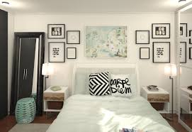bedroom design online. Modren Bedroom Online Interior Design Help For A Modern Bedroom And Bedroom Design Decorilla