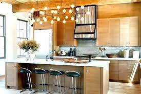 kitchen island chandelier lighting modern for ap