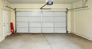 best paint for garage walls in 2021