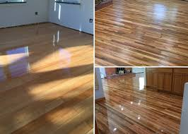 black dog flooring prides itself on a mitment to quality customer service this is why all work done by black dog flooring is backed by a 100
