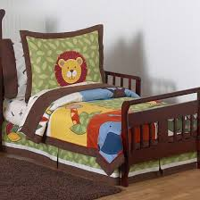 wonderful ideas toddler bed sets boy lostcoastshuttle bedding set