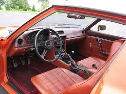 1985 mazda rx7 interior. picture of 1978 mazda rx7 interior gallery_worthy 1985 rx7
