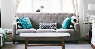 Designer Decor Awesome Interior Designer Secrets On How To Shop Craigslist For Home Decor