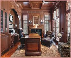 home office desks essential part of everyday life,Expensive Office Desks