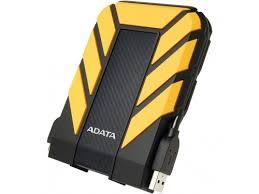 Купить внешний <b>жёсткий диск A-Data HD710</b>, 1Tb, внешний ...