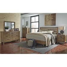 queen platform customizable bedroom laurel foundry modern farmhouse desjardins queen platform farmhouse be