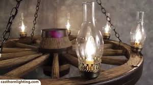 charming large wagon wheel chandelier cast horn designs used for mason jar diy archived on lighting