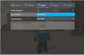 How To Make Stuff On Roblox Is Roblox Safe For Your Kid Panda Security Mediacenter
