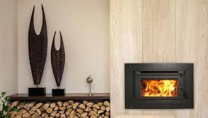 regency zero clearance wood burning fireplace regency inbuilt wood heater series regency zero clearance wood burning