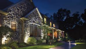outdoor landscape lighting raleigh nc. full size of lighting:fascinate outdoor lighting companies raleigh nc important manufacturers canada landscape t