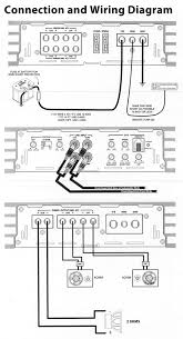 jeep jk subwoofer wiring diagram jeep image wiring 2009 jeep wrangler radio wiring harness images on jeep jk subwoofer wiring diagram