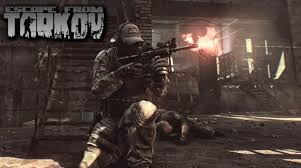 It is a money pit. Escape From Tarkov How To Mine Bitcoin In 2020
