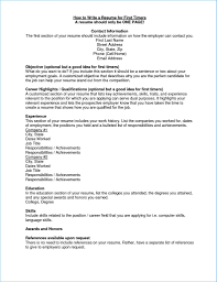 Education Section Of Resume Examples Resume Education Section Unique 99 Resume High School Degree
