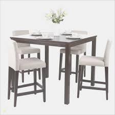 Ensemble Table Et Chaise En Rotin