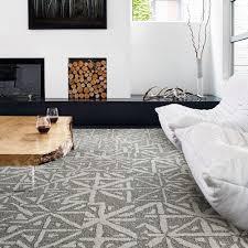 Flor Carpet Tiles Review   Flor Carpet Tiles Store Locations   Flor Carpet  Tiles