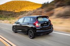 2018 honda fit. delighful honda 2018 honda fit hpp with honda fit