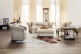 Craigslist Kissimmee Fl Furniture Instafurnitures