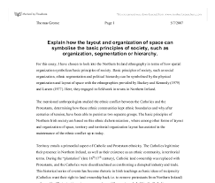 layout of essay share this page