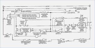 wiring diagram for kenmore refrigerator & wiring diagra \