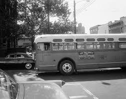 montgomery bus boycott th anniversary