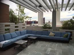 One Bedroom Suite Palms Place Condo Hotel Palms Place 50th Floor With Balcony Strip View Las