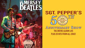 Image result for mersey beatles