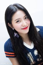 Wendy generally being a crowning person of heartwarming. K Pop Redvelvet Collage Women Asian Face Hd Wallpaper Wallpaperbetter