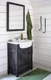 diy small bathroom storage ideas diy bathroom decor ideas on a budget diy ideas for bathroom diy bathroom backsplash ideas diy bathroom shelf ideas