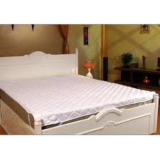 plastic mattress protector. Signature Double Bed Waterproof Mattress Protector | Protectors - HomeShop18 Plastic C