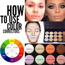 Affordable Color Correcting And Learn How To Do It
