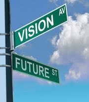 Resultado de imagen para pictures of vision statement
