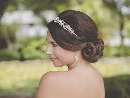 hair and makeup artist lake nona fl area ta florida wedding hair and makeup photo