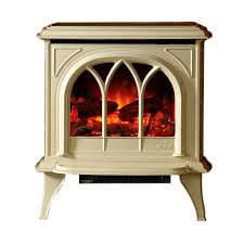 bullet points first bullet point electric fireplace gazco cast iron ivory