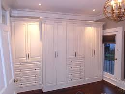 custom interior sliding doors toronto saudireiki