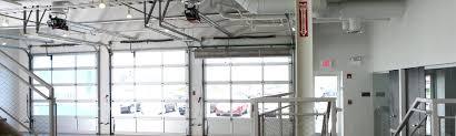 electric garage door opener installation commercial door operators commercial door operators automatic garage door opener installation cost uk