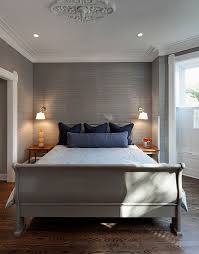 Best 25+ Grey bedroom wallpaper ideas on Pinterest   Grey wallpaper master  bedroom, Very bedroom wallpaper and Grey wallpaper very